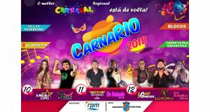 CarnaRIO 2018