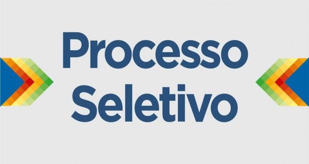 EDITAL Nº 03/ 2018  PROCESSO SELETIVO SIMPLIFICADO DE MONITORES PARA ATUAREM NO PROGRAMA MAIS ALFABETIZAÇÃO